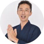言霊ヒーリング協会®代表 水谷哲朗(ミズタニアキオ)